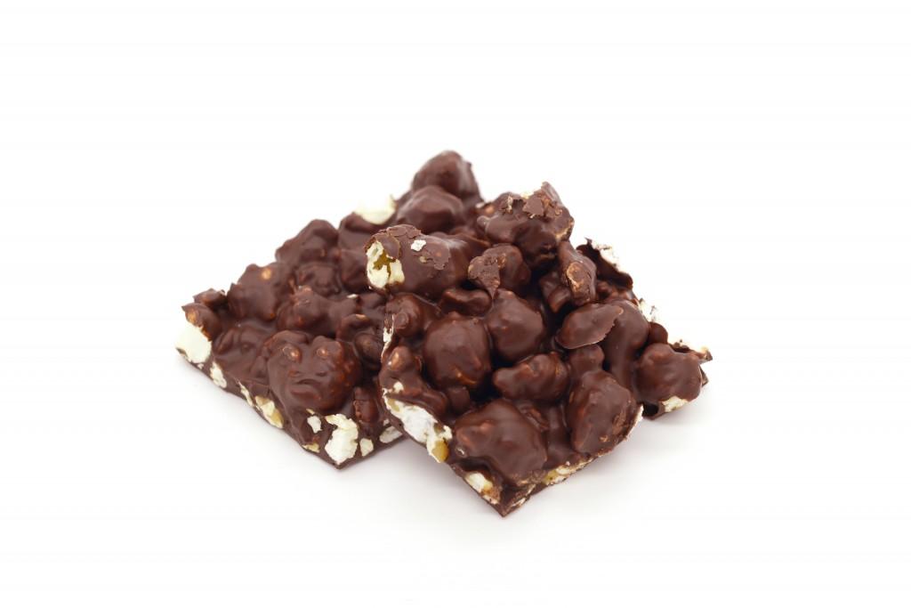 DSC_1300_chocolait
