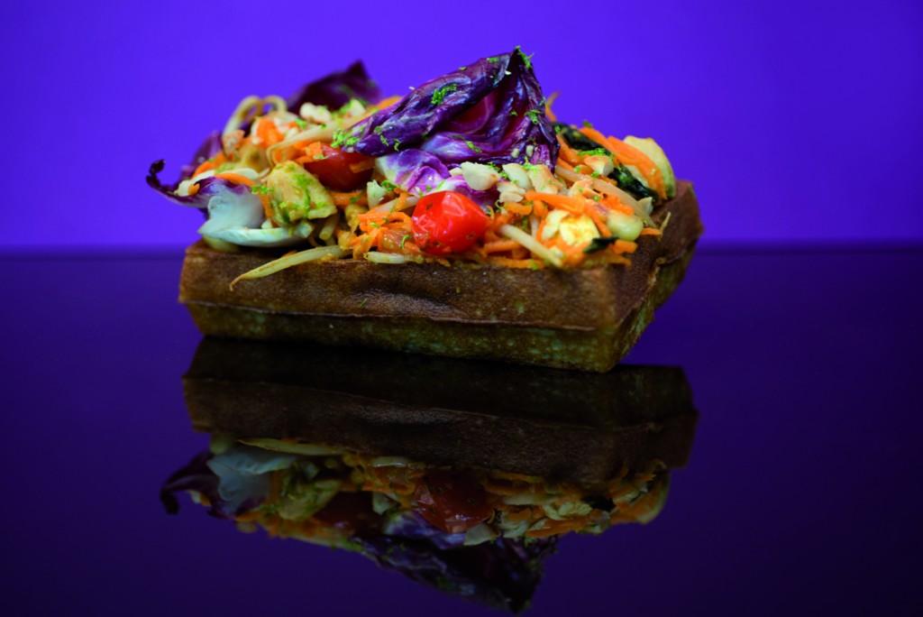 Yum Thai ©Judith Vibert Guigue