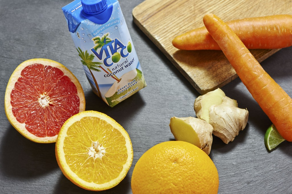 VitaCoco_SHOT_30_CitrusJuice_025SR