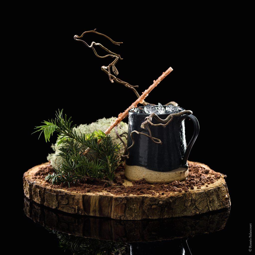 cocktail-genesis-le-bar-botaniste-shangri-la-hotel-paris-romeobalancourt