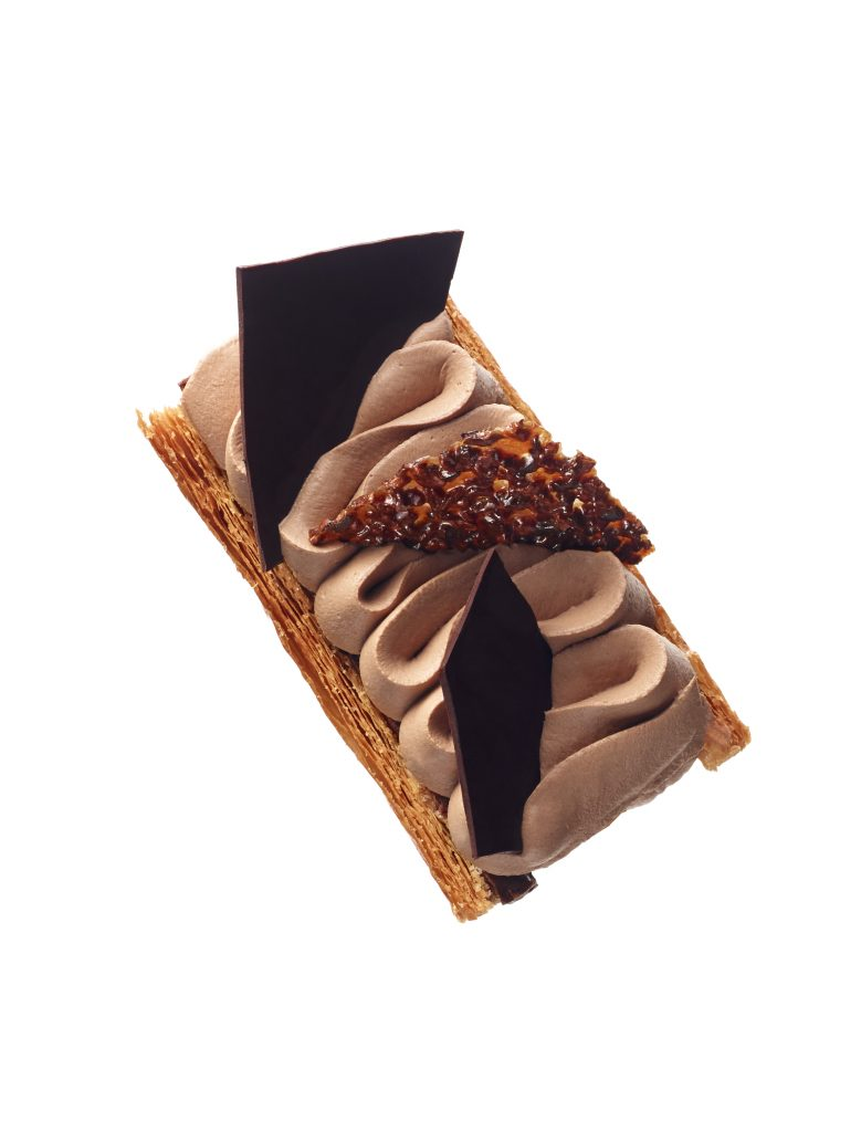 rm_millefeuille_inf_choc_hdbar-chocolat-pierre-herme-Paris