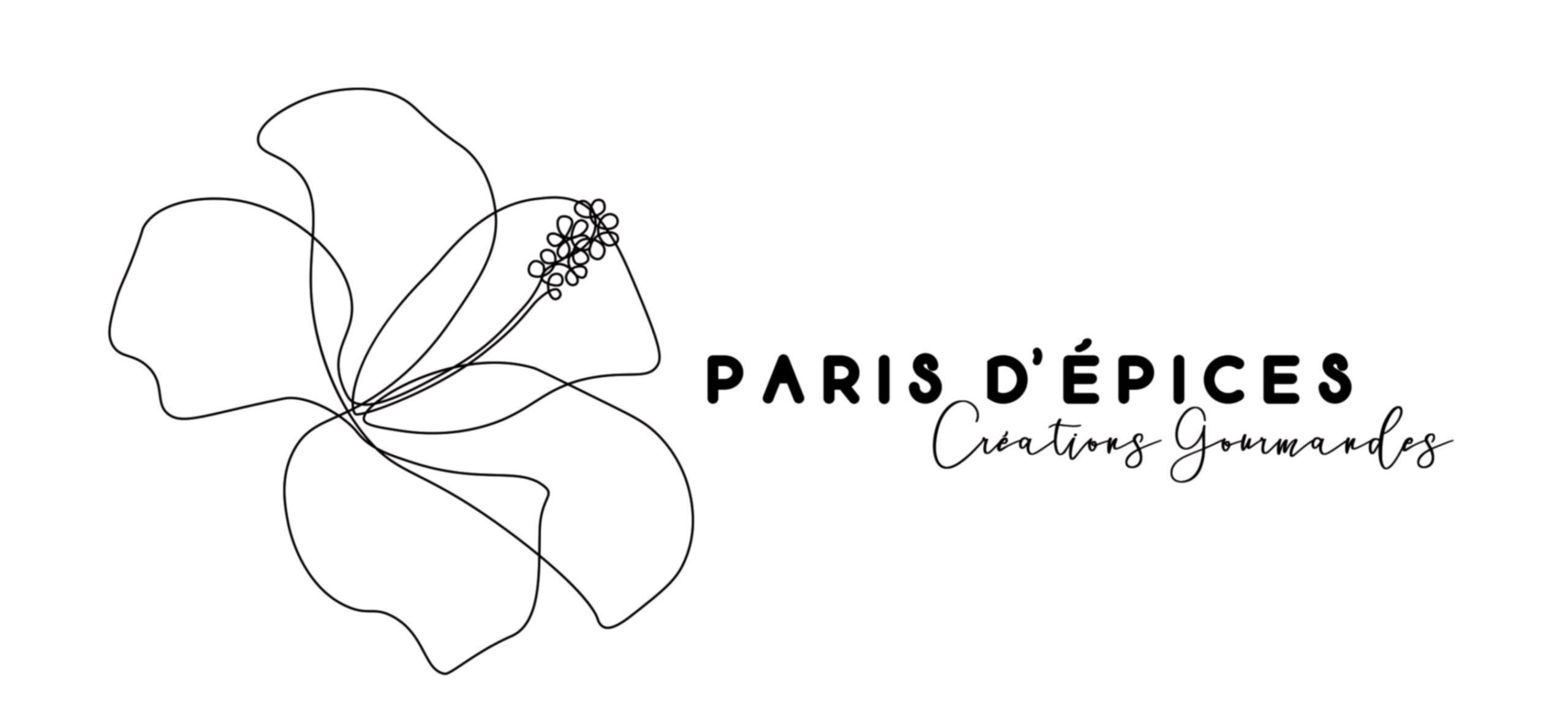 Paris d'épices