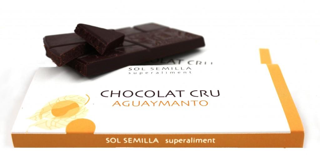 Choco_cru_Aguay_Sol