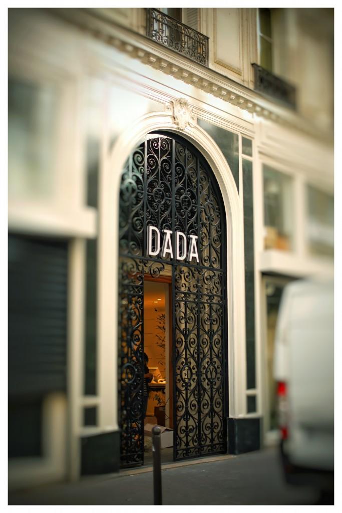 DADA-CORPORATE-02@Tatiana_Yada.jpg