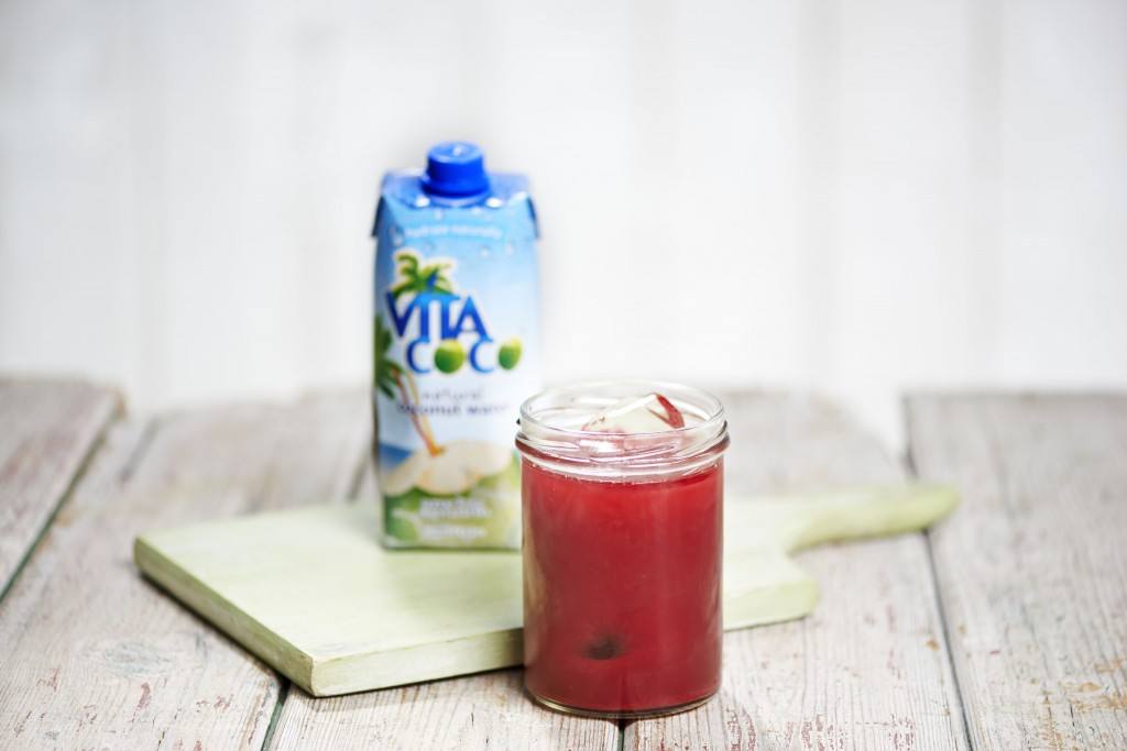 VitaCoco_SHOT_12_RootBoost_069