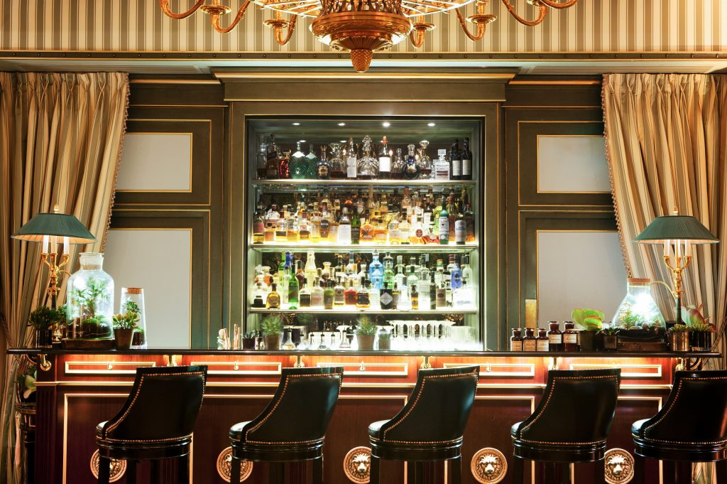 shangri-la-hotel-paris-bar-botaniste-2-skiss