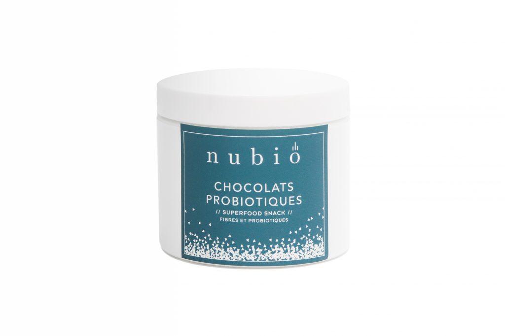 nubio-studio-249-modifier