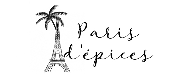 Paris d'épices